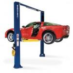 доступный ремонт Вашего автомобиля