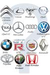 марки автомобилей, которые мы выкупаем