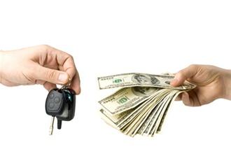 Cкупка неисправных авто