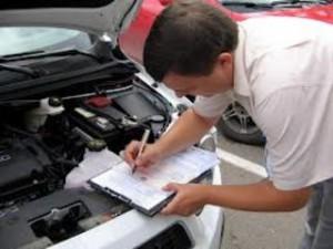 регистрация автомобиля теперь за 15 минут