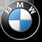 Вин на автомобилях BMW