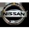 Вин на автомобилях nissan