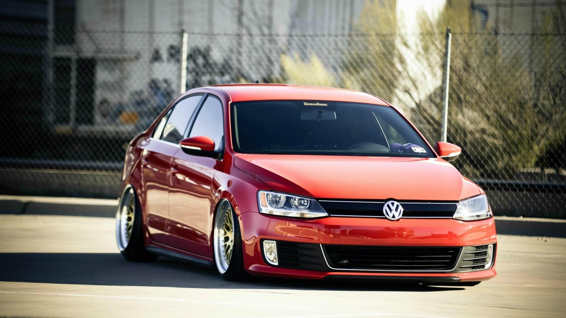 Volkswagen снижает стоимость запчастей