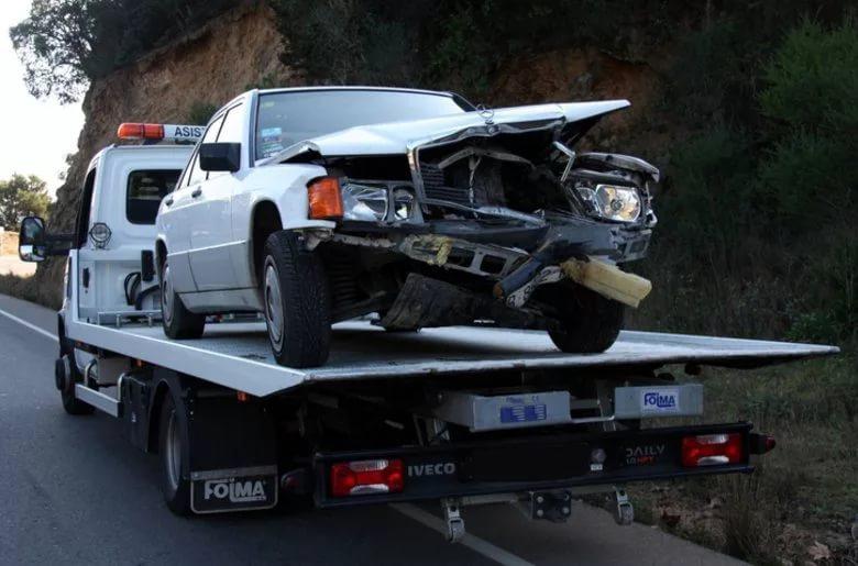 Как уберечь себя от обмана – советы автомобилистам