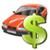 4х4 главных вещи перед продажей авто, которые вы должны знать!