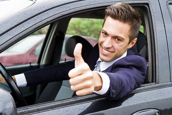 Налог с продажи авто 2017: Как избежать уплаты? Как снизить ставку? Как вернуть часть средств?