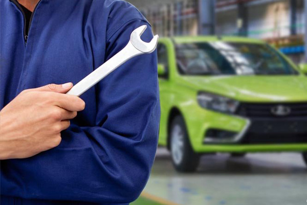 10 главных причин продать машину