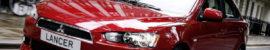 Статистика вторичного рынка: Ликвидные автомобили – ТОП-10